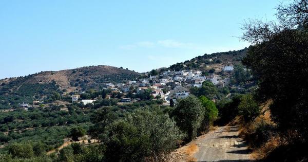 7 Eine bunte Mischung: Kultur und Natur auf Kreta