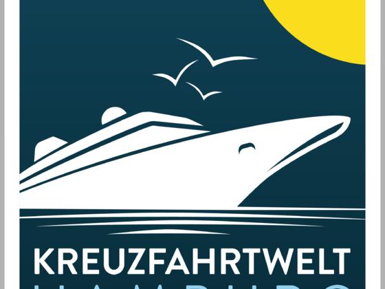 wasserurlaub.info @ KREUZFAHRTWELT HAMBURG
