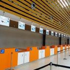 """""""AIDA"""" -Terminal in Santa Cruz de Tenerife, 29.12.2018"""