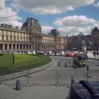 AIDAsol - Westeuropa 26.04.-10.05.15 - 12 Paris