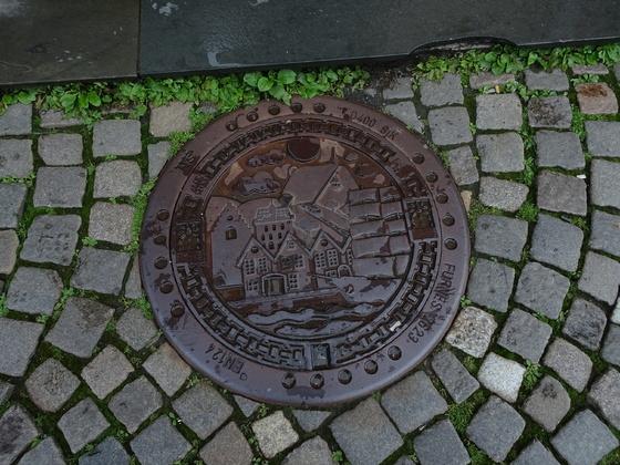 14.09.2018 - Bergen