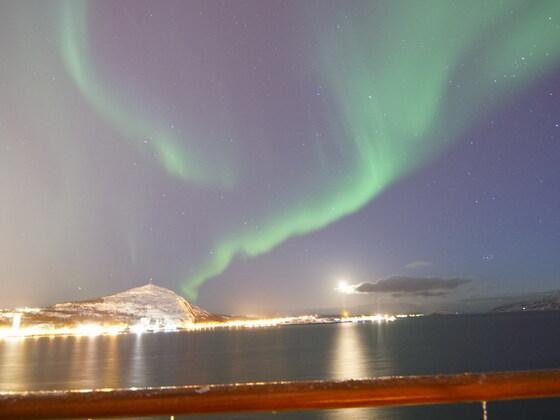 Nordlichter (2) Alta 02.04.17