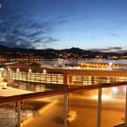 AIDAsol - Westeuropa 26.04.-10.05.15 - 04 Malaga