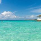 Malediven - Centara Ras Fushi3