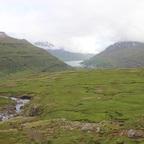 Ausblick vom oberen Abschnitt (AIDA weit weg)