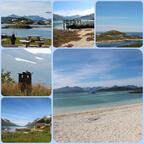 Tromsö - Inselwelt rund um Tromsö