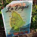 La Digue lässt grüßen