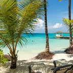 Malediven - Centara Ras Fushi1