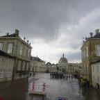 44_Kopenhagen - und dann kam der Regen