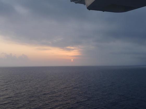Ajaccio Korsika