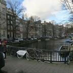 AIDAmar - Metropolen 27.02.-05.03.16 - 13 Amsterdam