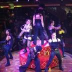 Queen Show *Mar*