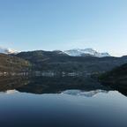Stiller geht nicht mehr (Norwegens Fjorde)