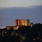 Dover, farewell