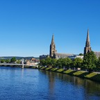 Inverness