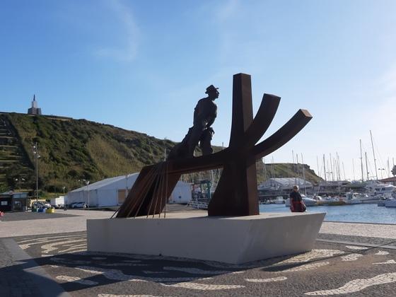 Azoren -Terceira