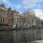 AIDAmar - Metropolen 27.02.-05.03.16 - 15 Amsterdam