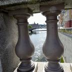 31_Stockholm - Blick von der Brücke