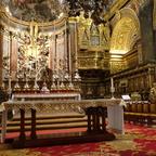Ko-Kathedrale