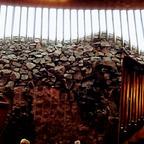 21_Helsinki - Temppeliaukio-Kirche