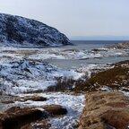 Sommarøy - Eine Insel in Norwegen