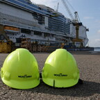 Meyer Werft Turku 30-08-19