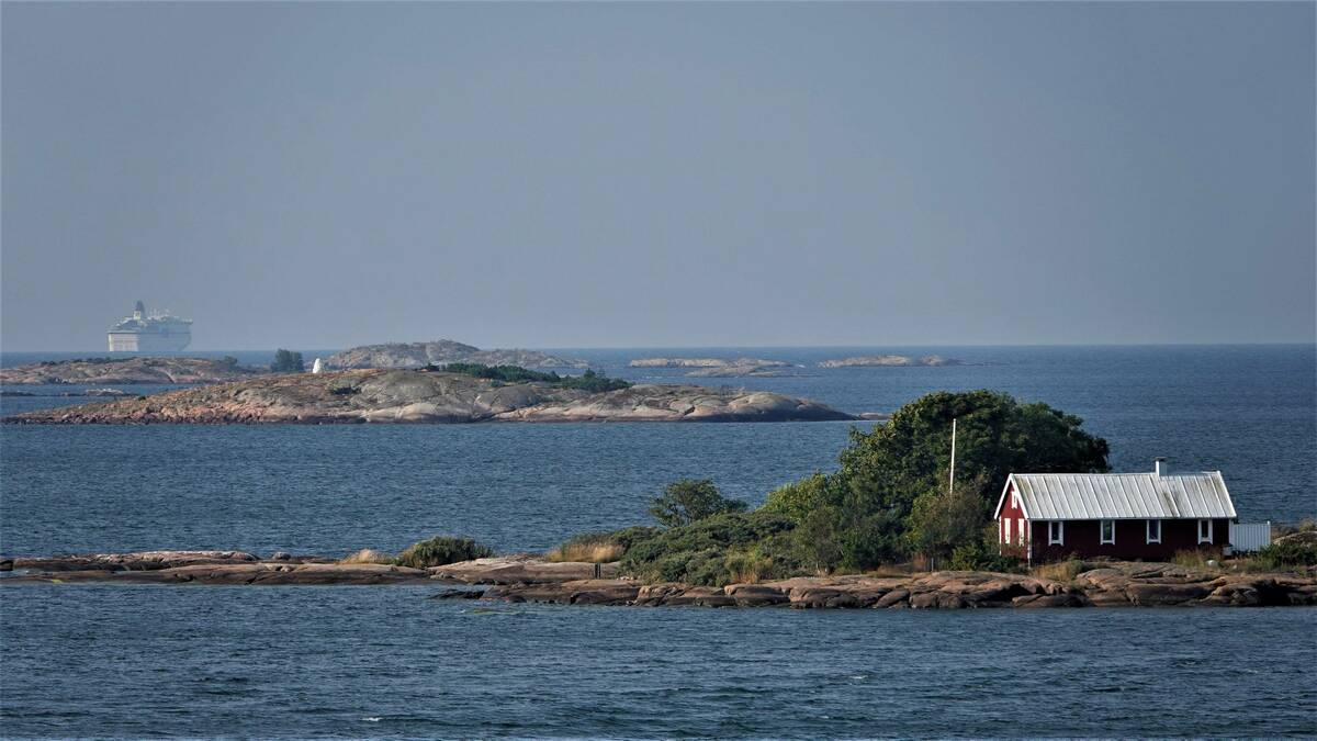 2019-08-29_01 Schären vor Mariehamn
