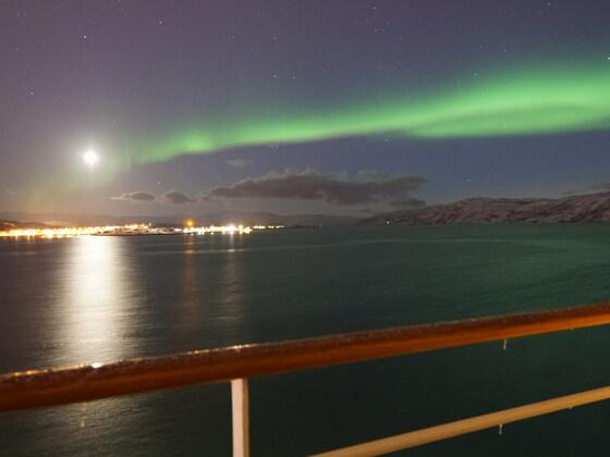 Nordlichter (1) Alta 02.04.17