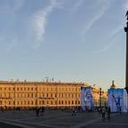 17_St.Petersburg - Alexanderplatz