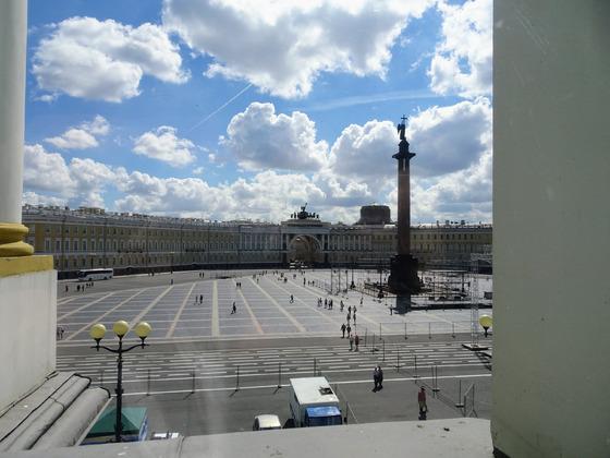 12_St.Petersburg