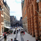 29_Stockholm - Blick in die Innenstadt