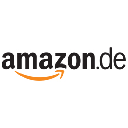 amz_logo.jpg