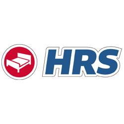 hrs_logo.jpg